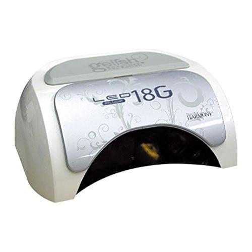 Gelish 18G Professional LED Light