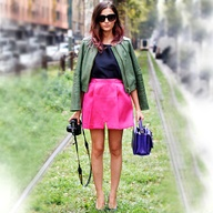 milan_2013_street_style_color