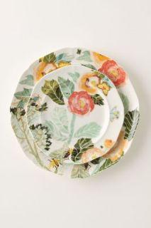 floral_plates2