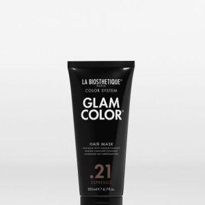 La Biosthetique Glam Color Advanced .21 Espresso