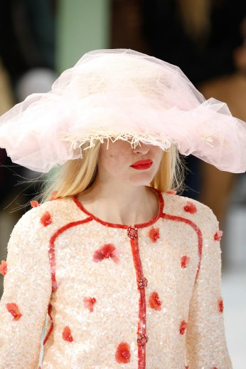 it's-chanel-baby-style behind_7