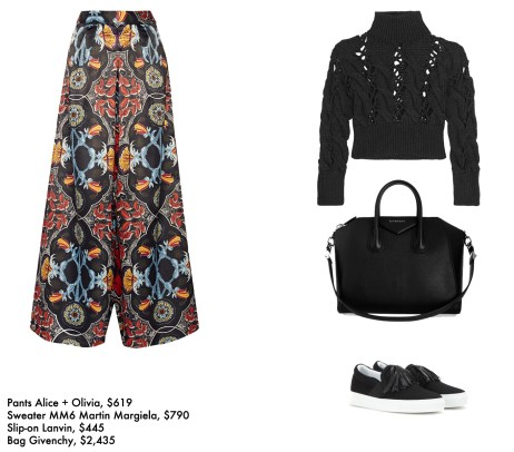 prints-aliceolivia_style-behind