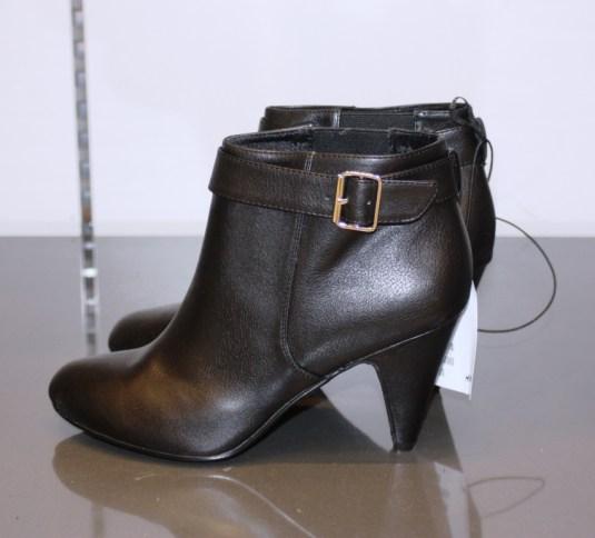 hm boots2