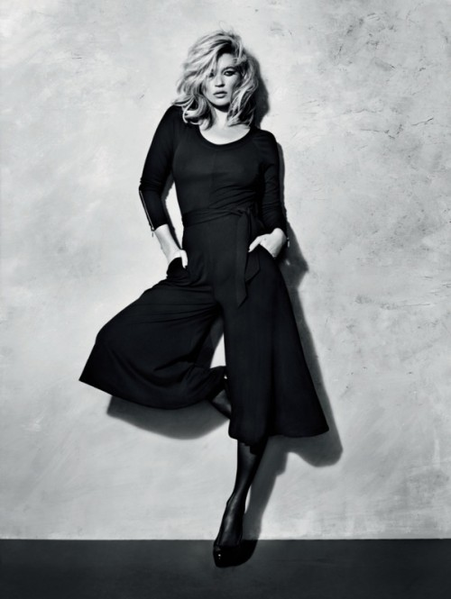 kate-moss-topshop2