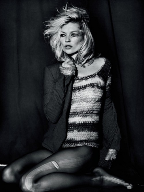 kate-moss-topshop6