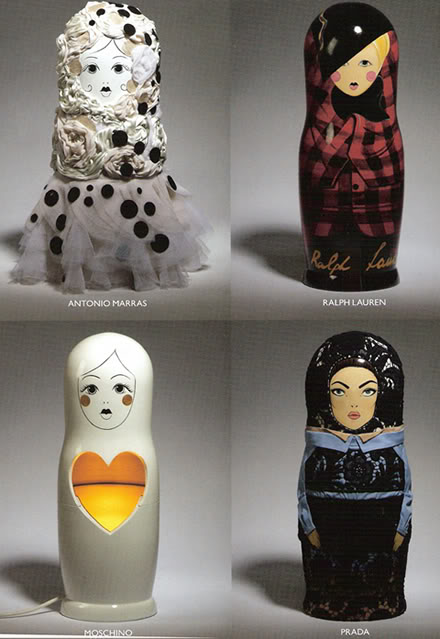 matryoshka_doll_vogue6