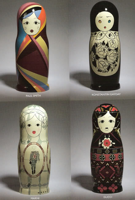 matryoshka_doll_vogue7