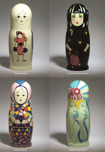 matryoshka_doll_vogue8