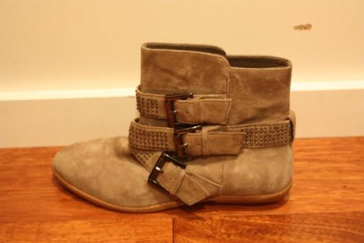 zara boots3