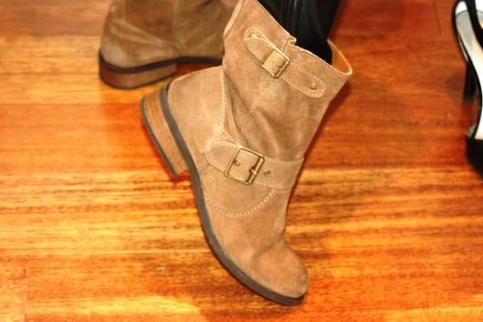 zara boots4