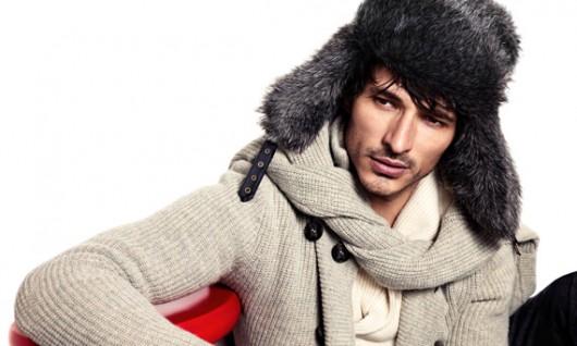 hm knits5