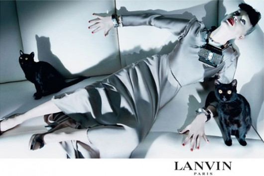 fall-09-ads-lanvin