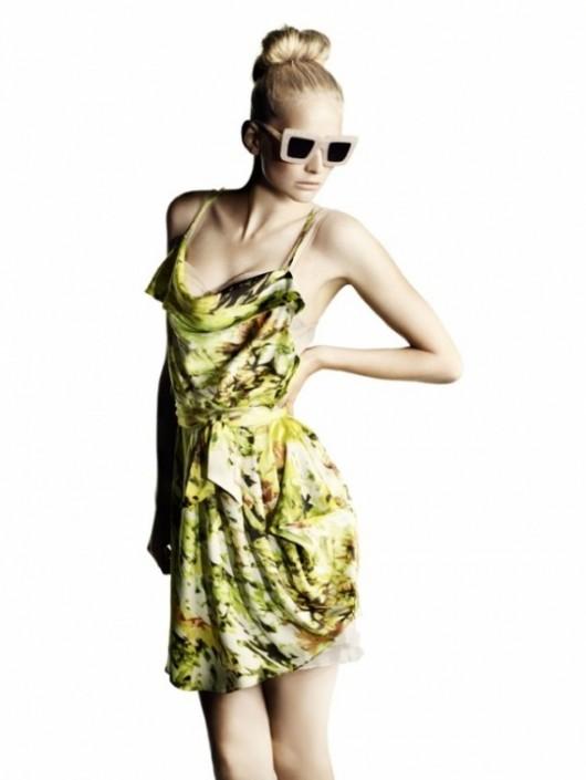 hm-womens-spring-2010-5
