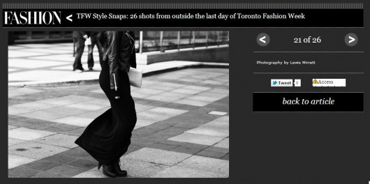 fashion-magazine-1