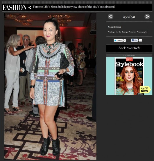 fashion-magazine-toronto-life-most-stylish