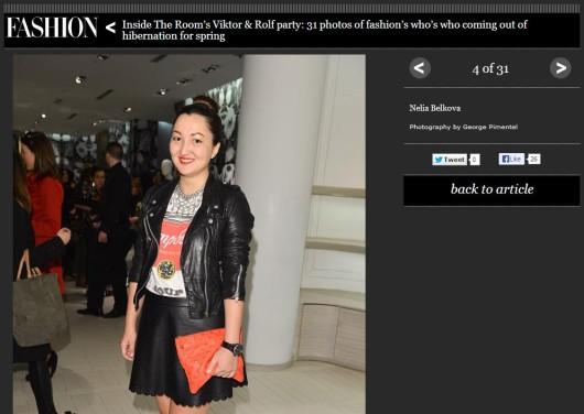 fashion-magazine-viktor-rolf