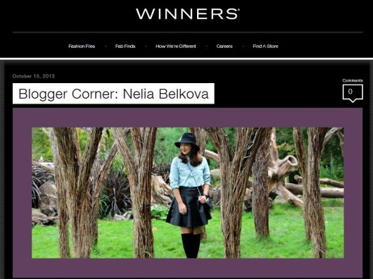 press-winners-nelia-belkova
