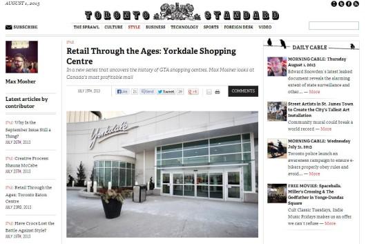 toronto-standard-yorkdale