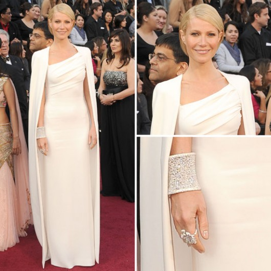 gwyneth-paltrow-tom-ford-cape-oscars