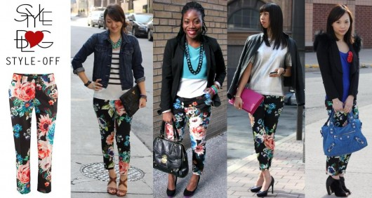 hm-floral-pants-blogger-style-off