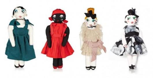 lanvin-cotton-dolls