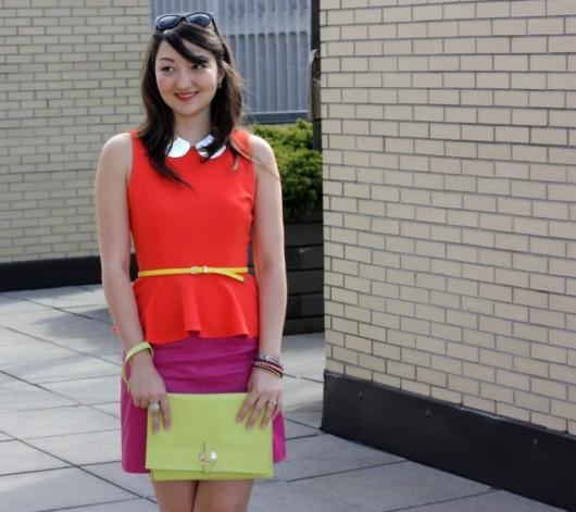 toronto-fashion-week-9