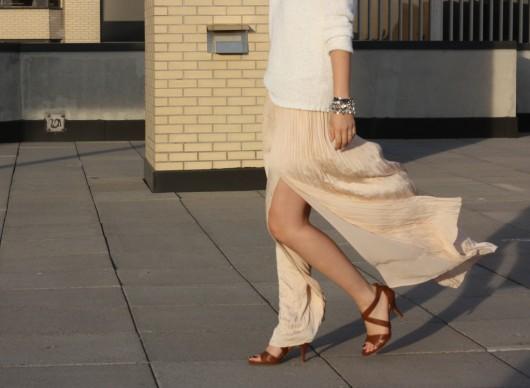 club-monaco-maxi-skirt-5
