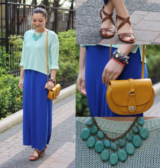 gap-tshirt-dress-style-off-nelia-5