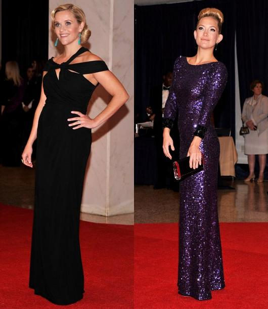 reese-witherspoon-kate-hudson-white-house-dinner