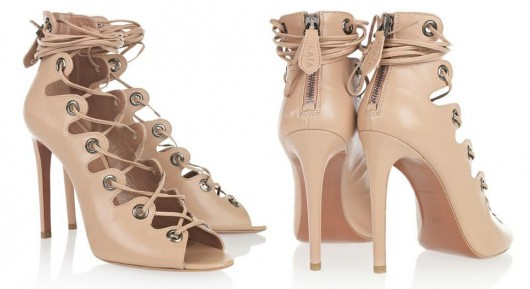 wishlist-alaia-lace-up