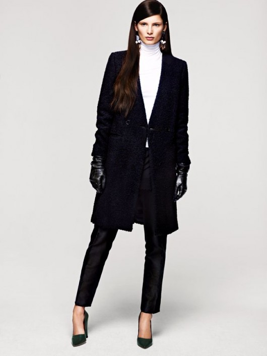 H&M-Fall-2012-Lookbook