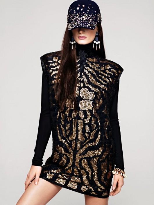 H&M-Fall-2012-Lookbook