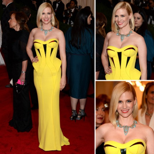 january-jones-versace-met-2012