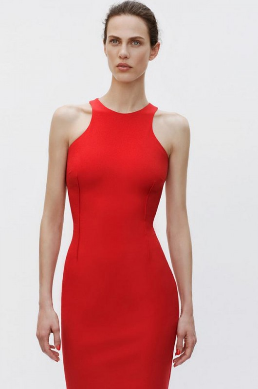 zara-woman-june-2012-lookbook