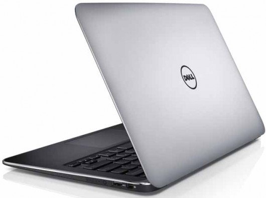 dell-xps-13-cover