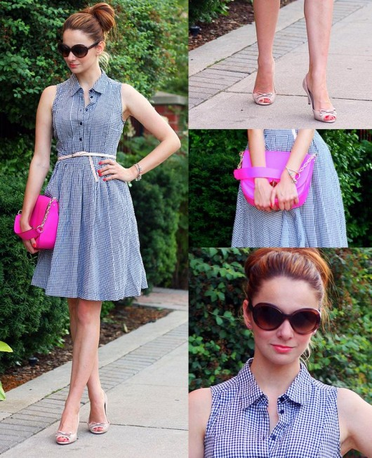 style-off-jacob-gingham-dress