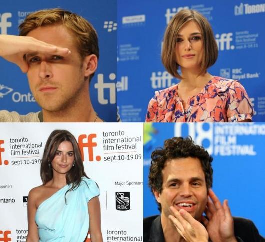tiff-2012-celebrities