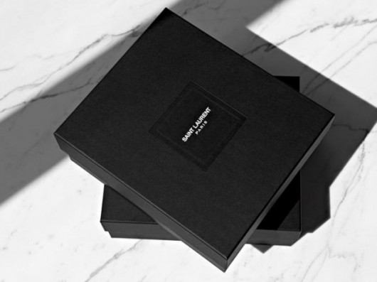 yves-saint-laurent-new-logo