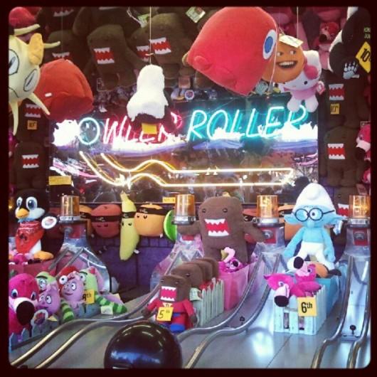 bowler-roller-cne