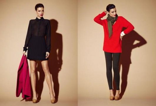 moon-apparel-fall-2012-lookbook-online-shopping-