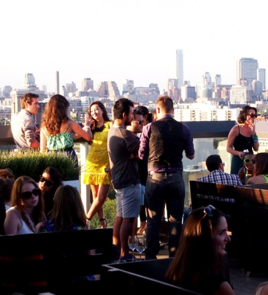 three-years-of-style-thompson-rooftop-party