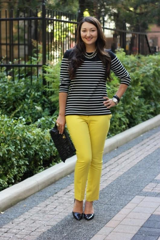 yellow-pants