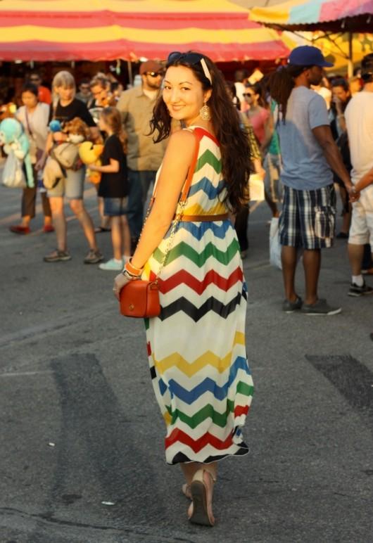 zigzag-stripes-dress