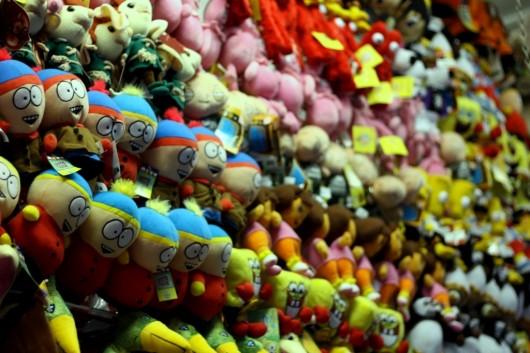 cne-toronto-toys