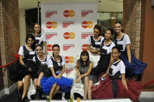 fno-mastercard-stylicity-jeanne-beker