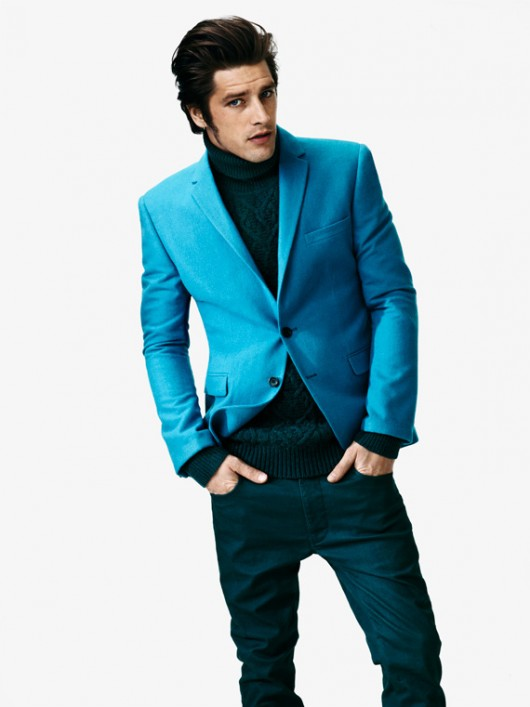 hm-winter-2012-mens