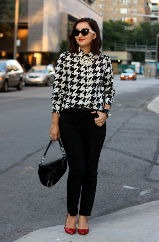 houndstooth-shirt-
