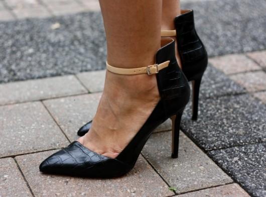 ladylike-shoes