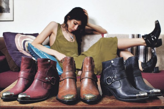 pamela-love-nine-west-boots-3