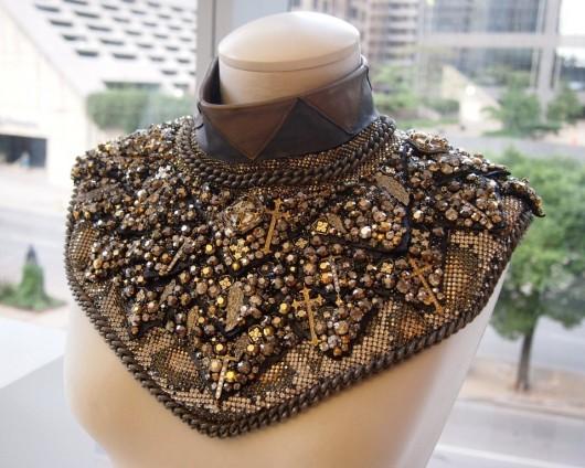 swarovski-couture-collection